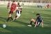 El partit entre la UCF Santa Perpètua i el Bellavista Milán finalitza amb empat a dos