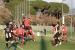 Empat sense gols entre el primer equip de la UCF Santa Perpètua i la Torreta