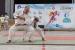L'Ajuntament de Santa Perpètua convoca el Concurs de Cartells de la 22a Festa de l'Esport