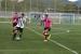 El Santa Perpètua B de futbol va guanyar per 2 a 0 el Veterans Catalunya B