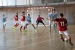 L'Sport Sala cau a la pista de l'Inter Sentmenat