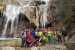 Continuen les activitats del Centre Excursionista Santa Perpètua
