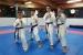 Bon balanç del Campionat d'Espanya de Karate