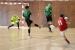 L'Sport Sala cau a casa per 2 a 8 contra l'Escola de Futbol de Montcada