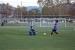 El primer equip femení de la UCF Santa Perpètua derrota el Levante Las Planas C