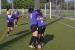 L'equip femení de la UCF Santa Perpètua aconsegueix una nova victòria i manté el liderat