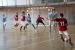 El primer equip de l'Sport Sala va caure contra el Nou Escorial B per 2 a 3