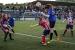 El femení de la UCF Santa Perpètua empata a un gol contra el Vilassar de Mar i es jugarà el títol en el darrer partit