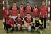 L'Sport Sala acaba la lliga amb triomf a casa del líder del grup, l'Escola Pia Sabadell B
