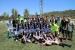 El primer equip de la UCF Santa Perpètua guanya el Racing de Vallbona a la Copa Catalunya amateur