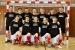 El juvenil A de l'Sport Sala aconsegueix l'ascens a la Primera Divisió