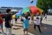 Comencen els Casals d'Estiu Municipals amb un total de 289 infants inscrits
