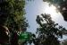 Arriba l'onada de calor que s'intensificarà a Santa Perpètua a partir del dijous