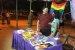'Per un municipi orgullós del seu color', lema del manifest del Dia per l'Alliberament LGTBI