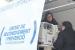 Aquesta setmana es porta a terme al municipi una campanya per prevenir el glaucoma