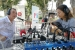 Ràdio Santa Perpètua estrena avui la temporada d'estiu