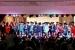 L'alumnat de quart d'ESO del Sagrada Família celebra la graduació