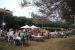 Gaudeix Mas Costa es planteja canviar de data la propera edició de la festa del barri