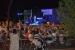 Més de 200 persones participen en el ball i sopar a la fresca de Centre Vila Associació Veïnal