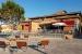 Finalitzen les obres de la plaça del Mercat Municipal