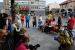 Col·lectius locals preparen accions per sumar-se a la vaga mundial del clima