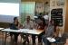 Es presenta a Santa Perpètua la delegació d'AFAVO, per a persones amb familiars amb alzheimer