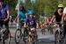 Santa Perpètua celebra la Setmana de la Mobilitat
