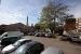 L'Ajuntament tancarà a partir de divendres l'aparcament del Vapor