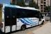 El bus urbà és gratuït entre avui i dissabte amb motiu de la Setmana de la Mobilitat