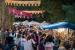 La Fira Medieval se celebra aquest cap de setmana al parc d'Europa