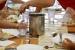 El 80% de les sol·licituds de beca menjador a Primària han obtingut resposta favorable