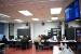 L'Ajuntament posa en marxa un servei d'assistència gratuïta per realitzar tràmits en línia