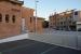 Cinc places d'estacionament express per als clients del Mercat Municipal