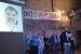 Centenars de persones participen en l'acte 'Dos anys injustament empresonats' en suport als 'Jordis'