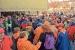 Santa Perpètua participa una edició més al cicle 'A cent cap als cent'