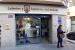 El segon premi de la Loteria Nacional d'aquest dijous s'ha venut a Santa Perpètua
