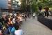 Can Folguera celebra aquest diumenge la festa del barri al parc Central