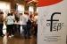 AFIFAC reinicia avui 'Converses sobre art'