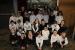 Més de 300 escolars participen aquest curs en l'activitat 'Visquem l'Ajuntament'
