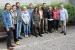 Les escoles públiques de Santa Perpètua promouen l'ús responsable de l'energia
