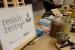 Residu Zero impulsa la iniciativa 'Per comprar, fes servir el teu envàs'