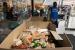 El Gran Recapte recull 16 tones d'aliments a Santa Perpètua