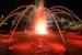 Santa Perpètua commemora el Dia Mundial de la lluita contra la Sida