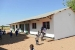 Asperpol transforma una escola a Gàmbia en proporcionar-li electricitat