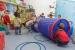 La Diputació de Barcelona ha atorgat una subvenció de 130.000 euros per a les escoles bressol municipals