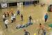 El CB Santa Perpètua i l'Ajuntament organitzen avui una jornada de bàsquet inclusiu