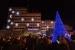 Una quarantena de paradetes participen demà a una nova edició de la Fira de Nadal