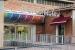 El Mercat Municipal estrena nova imatge