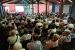 L'Aula d'Extensió Universitària inicia l'any amb la xerrada 'Probiòtics i salut'