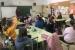 El projecte Inter-venim ha començat a tres centres educatius de Secundària